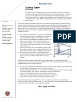 Mobile-Scaffold-Safety