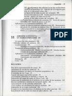 Psicologia Ambiental-9