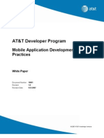Best_Practices_for_Mobile_Application_Development-final2
