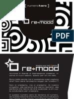 Re Mood #Zero