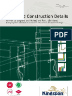 approved_construction_details_uk