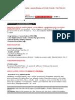 ProgramaTerritoriVermell_BCD_29Gener2011 L´OVELLA VERMELLA