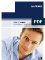 ITIL-Pocketbroschuere_V3_de