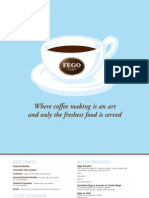 fego-coffee-menu