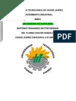 soldadura_oxiacetileno (1)