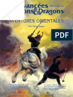 AD&D1 LIV Aventures orientales V2