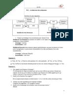 Solutionnaire_archi_TD1