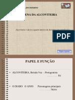 10 ALCOVITEIRA (1)