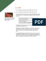 Fabrication_des_rails_cle634fdf