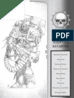 37818399-Adeptus-Astartes-1