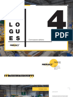 Catalogo Aereo FR