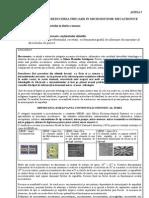 CERCETĂRI PRIVIND REDUCEREA FRECARII IN MICROSISTEME MECATRONICE