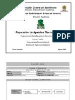 Aparatos_Calefactores3Sem