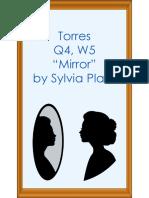 [Template] Torres Q4 W5 _Mirror