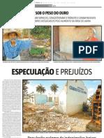 paraca2