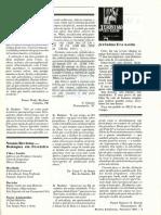 PÁGINA 3 - REVISTA ADVENTISTA FEV-1984