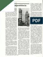 PÁGINA 4 - REVISTA ADVENTISTA FEV-1984