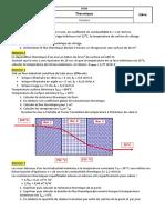 exercices transfert thermique 1_5 (1)