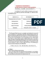 Self Managment Workbook-2