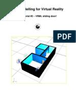VR_sliding_door_tutorial