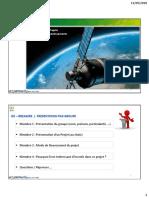 Support ANALYSE FINANCIERE GLOBAL V10 (1)