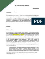 LaZnocinZdeZSujetoZenZelZEstructuralismoZLacaniano (1)