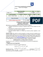 _GUIA 12- Priorizacion Curricular OA2- Operac- con Raices - 1-7576