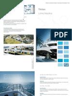 WEG-tintas-linha-nautica-50021448-catalogo-pt