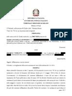 Ordinanza Trib Milano Seminerio - Nobiletti