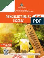 FISICA-IV_11vo_CT_SE_Telebásica