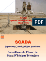 1_scada_presentation