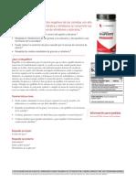 Shaperite Pps 080620ussp