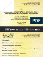 Template_ComunicacaoOral_SICITE_2020