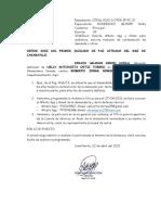 NELLY ORTIZ RAMOS - REMITE WHATS APP Y GMAIL PARA AUDIENCIA Y OTROS (1)
