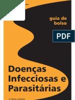 GUIA DE BOLSO (INFECTOLOGIA)