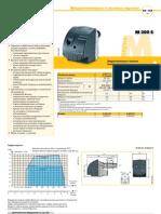 Catalog M200S