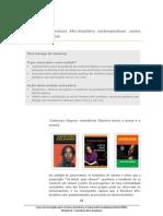 Literatura_Afro-brasileira_-_Unidade_4