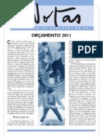 Notas 122 - Banco de Idéias 54