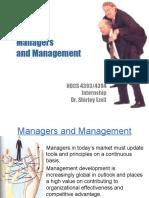 01ManagersManagement