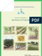 Guide_irrigation_1
