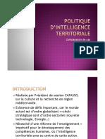 2085_POLITIQUE_D'INTELLIGENCE_TERRITORIALE_Conclusioni_sessione_2