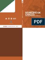 04_Sedatu_PTO_Chalco
