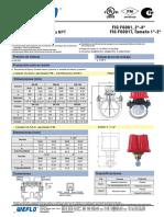 Indicador-de-flujo-F6001