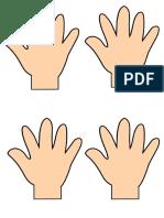 tangan matematik