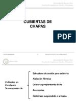 6-CUBIERTA CHAPA
