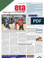 Gazeta Informator nr1