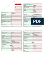 IBSDiets-FODMAP-chart-converted