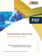 TCG G&B Customer Success - Global Consulting Firm - full version