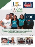 56 JCI - WEB PDF MESTRE DEFINIÇÃO