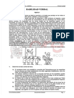 docdownloader.com-pdf-solucionario-1er-examen-ciclo-ordinario-2018-ipdf-dd_a2398a516476c3e3eef6bb4a250e2bae